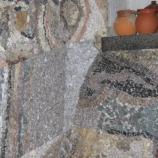 мозайка от мрамор