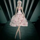Кукла Тилда Лола