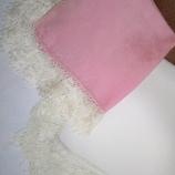 красиви кърпички