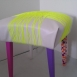 buy Button tabouret in Bazarino