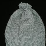 Зимна универсална шапка