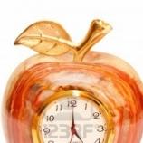 Ябълка часовник