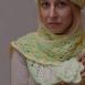 buy шапка и шал in Bazarino