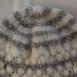 buy шапка in Bazarino