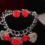 комплект Рози