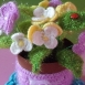 buy плетени цветя in Bazarino