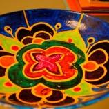 Декоративна чинийКа