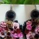 buy Бижута - Ръчна изработка in Bazarino