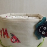 Персонализирани подаръци за новородено бебе