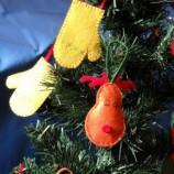 Коледни играчки и декорация
