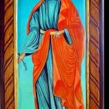 Свети Петър