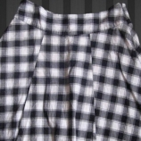 Пола, блуза и боти
