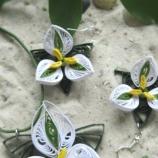 Комплект лилия