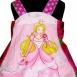 buy Бебешка рокля размер 92-96  in Bazarino