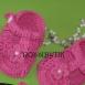buy бебешки сандалети in Bazarino