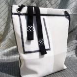 Свежа чанта