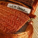 Honey - елегантна клъч чанта