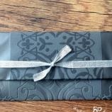 Луксозни пликове за парични подаръци