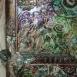 buy Кутия-пано за стена  in Bazarino