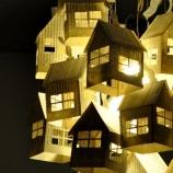 Ръчно изработен лампион