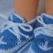 buy  плетени обувчици in Bazarino
