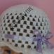 buy Детска шапка in Bazarino