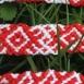 buy Плетени гривнички in Bazarino