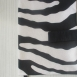 buy Ръчно изработен текстилен калъф за книги in Bazarino