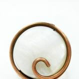 Ръчно изработен пръстен