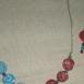 buy Бижута от бижутерска тел, маниста, in Bazarino