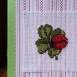 buy бродирана картичка in Bazarino