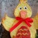 buy Великденски патенца за посаждане in Bazarino