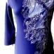 buy Дамска рокля  in Bazarino