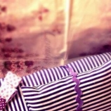 Ароматна възглавничка