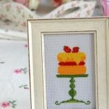 Торта за рожден ден