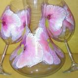 ''Аромат на орхидеи''