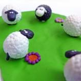 Овча купел