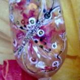 2бр. подаръчни чаши